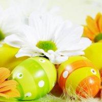 Offerta Pasqua in Hotel a Bellaria